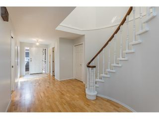 """Photo 26: 49 1725 SOUTHMERE Crescent in Surrey: Sunnyside Park Surrey Townhouse for sale in """"Englesea"""" (South Surrey White Rock)  : MLS®# R2620646"""