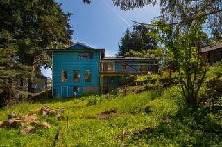 Photo 40: 4251 Cedarglen Rd in Saanich: SE Mt Doug House for sale (Saanich East)  : MLS®# 874948
