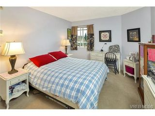 Photo 11: 303 7143 West Saanich Rd in BRENTWOOD BAY: CS Brentwood Bay Condo for sale (Central Saanich)  : MLS®# 721693