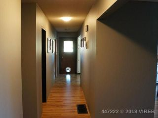 Photo 16: 251 BEECH Avenue in DUNCAN: Z3 East Duncan House for sale (Zone 3 - Duncan)  : MLS®# 447222