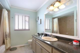 Photo 15: 3363 OSBORNE Street in Port Coquitlam: Woodland Acres PQ House for sale : MLS®# R2227614
