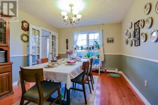 Photo 7: 2 England Circle in Charlottetown: House for sale : MLS®# 202123772