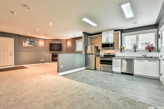 Photo 29: 710 Crystal Springs Drive in Warman: Residential for sale : MLS®# SK863959