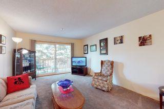 Photo 5: 214 10915 21 Avenue in Edmonton: Zone 16 Condo for sale : MLS®# E4247725
