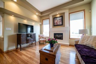 Photo 13: 63 WINTERHAVEN Drive in Winnipeg: River Park South Residential for sale (2F)  : MLS®# 202105931