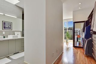 Photo 10: 1830 17 Street SW in Calgary: Bankview Row/Townhouse for sale : MLS®# A1101808