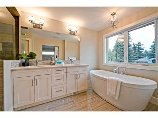 Photo 28: 710 19 Avenue NW in Calgary: Mount Pleasant House for sale : MLS®# C4014701