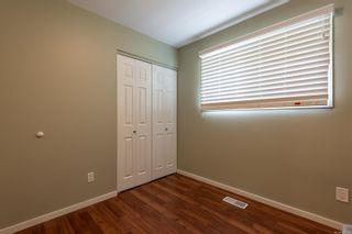 Photo 19: 441 Macmillan Dr in : NI Kelsey Bay/Sayward House for sale (North Island)  : MLS®# 870714
