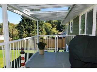 Photo 8: 8269 17TH Avenue in Burnaby: East Burnaby House for sale (Burnaby East)  : MLS®# V969509