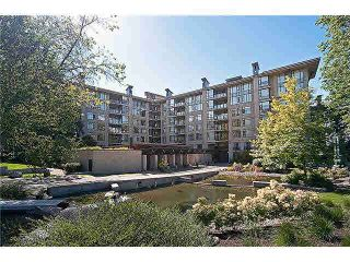 """Main Photo: 216 4685 VALLEY Drive in Vancouver: Quilchena Condo for sale in """"MARGUERITE HOUSE I"""" (Vancouver West)  : MLS®# V1103814"""
