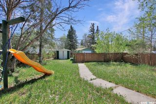 Photo 20: 3721 Caen Avenue in Regina: River Heights RG Residential for sale : MLS®# SK865504