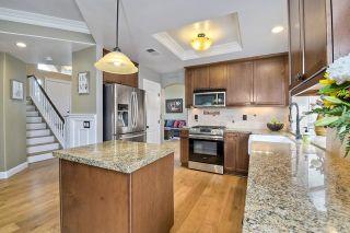Photo 10: House for sale : 3 bedrooms : 1164 Avenida Frontera in Oceanside