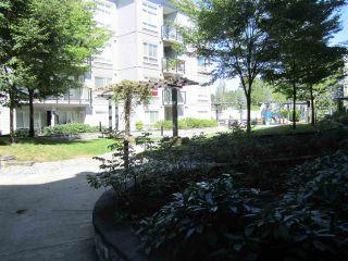 "Photo 20: 334 13733 107A Avenue in Surrey: Whalley Condo for sale in ""QUTTRO 1"" (North Surrey)  : MLS®# R2039447"