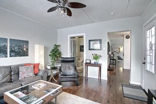 Photo 14: 1021 1 Avenue NW in Calgary: Sunnyside Detached for sale : MLS®# A1076759