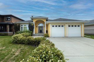 Photo 2: 106 SHORES Drive: Leduc House for sale : MLS®# E4261706