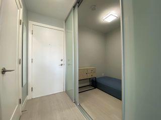 "Photo 4: 318 3090 GLADWIN Road in Abbotsford: Central Abbotsford Condo for sale in ""Hudson's Lofts"" : MLS®# R2616511"