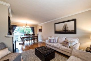 Photo 3: 2870 LYNDENE Road in North Vancouver: Capilano NV House for sale : MLS®# R2034832