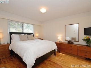 Photo 8: 4419 Chartwell Dr in VICTORIA: SE Gordon Head House for sale (Saanich East)  : MLS®# 756403