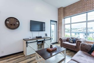 """Photo 13: 417 2943 NELSON Place in Abbotsford: Central Abbotsford Condo for sale in """"Edgebrook"""" : MLS®# R2594273"""