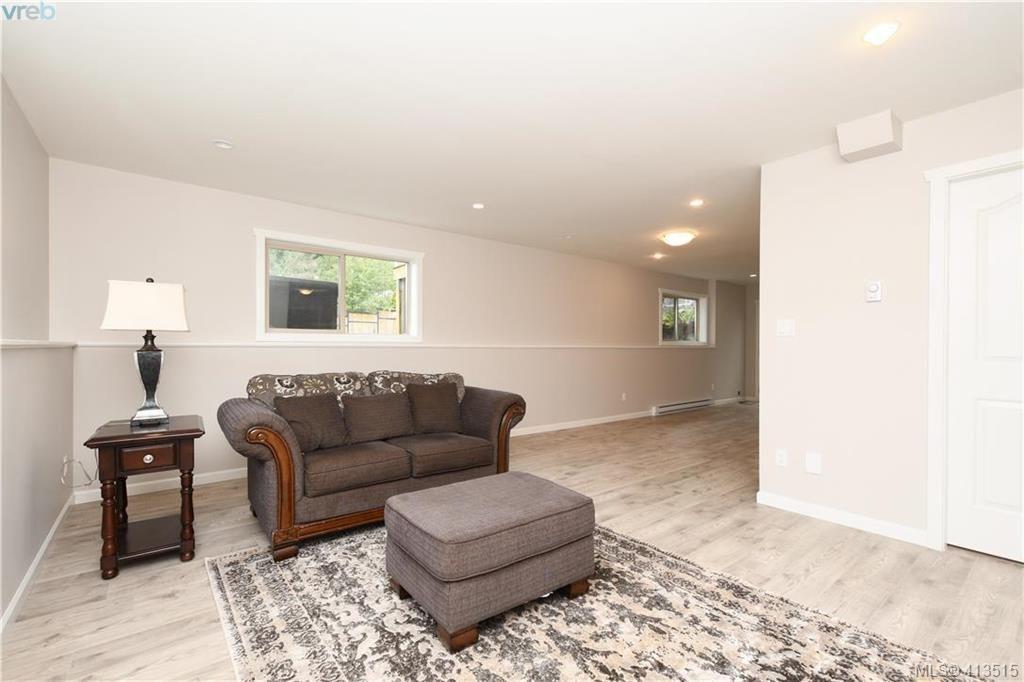 Photo 19: Photos: 2536 Nickson Way in SOOKE: Sk Sunriver House for sale (Sooke)  : MLS®# 820004