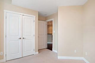 """Photo 12: 505 14824 N BLUFF Road: White Rock Condo for sale in """"Belaire"""" (South Surrey White Rock)  : MLS®# R2024928"""
