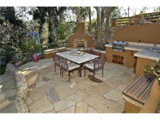Photo 11: KENSINGTON House for sale : 3 bedrooms : 4119 Lymer Drive in San Diego