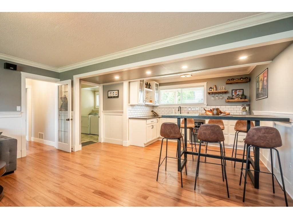 Photo 22: Photos: 32093 SANDPIPER Drive in Mission: Mission BC House for sale : MLS®# R2588043