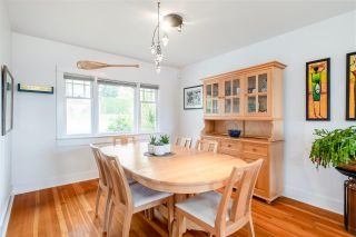 Photo 8: 3085 MAHON Avenue in North Vancouver: Upper Lonsdale House for sale : MLS®# R2574850