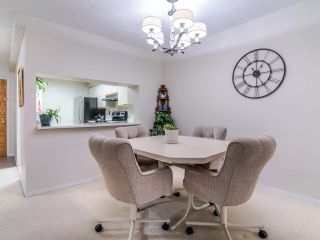 "Photo 4: 303 6055 NELSON Avenue in Burnaby: Forest Glen BS Condo for sale in ""LA MIRAGE II"" (Burnaby South)  : MLS®# R2520525"
