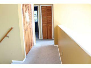 Photo 12: 32908 HARRIS Road in Abbotsford: Matsqui House for sale : MLS®# F1434167