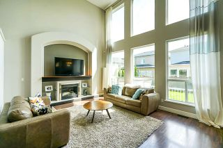 """Photo 2: 8328 209A Street in Langley: Willoughby Heights House for sale in """"Lakeside at Yorkson"""" : MLS®# R2408495"""