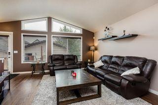 Photo 2: 2040 New Brighton Gardens SE in Calgary: New Brighton Detached for sale : MLS®# A1137051