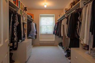 Photo 34: 467 Park Boulevard East in Winnipeg: Tuxedo Residential for sale (1E)  : MLS®# 202017789