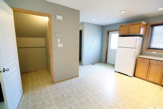 Photo 20: 2720 Victoria Avenue in Regina: Cathedral RG Residential for sale : MLS®# SK856718