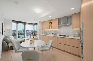 Photo 31: 1014 1768 COOK Street in Vancouver: False Creek Condo for sale (Vancouver West)  : MLS®# R2623942