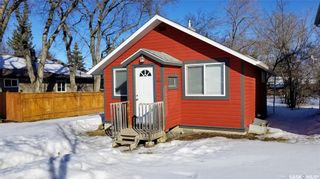 Photo 24: 105 Norman Avenue in Aberdeen: Residential for sale : MLS®# SK846035