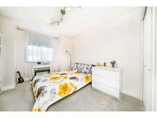 "Photo 15: 60 6852 193 Street in Surrey: Clayton Townhouse for sale in ""INDIGO"" (Cloverdale)  : MLS®# R2484180"