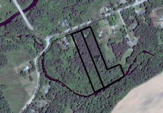 Photo 1: LOT 2 OLD MILL Road in South Farmington: 400-Annapolis County Vacant Land for sale (Annapolis Valley)  : MLS®# 201920363