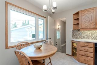 Photo 17: 744 Mapleton Drive SE in Calgary: Maple Ridge Detached for sale : MLS®# A1125027
