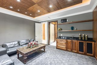 Photo 22: 8151 LUCAS Road in Richmond: Garden City House for sale : MLS®# R2623046