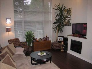 Photo 2: # 303 280 ROSS DR in New Westminster: Fraserview NW Condo for sale : MLS®# V1034557
