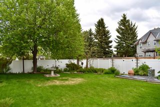 Photo 35: 36 Chinook Crescent: Beiseker Detached for sale : MLS®# A1081084