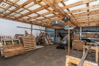 Photo 9: 320 Mary St in : VW Victoria West Industrial for lease (Victoria West)  : MLS®# 865935