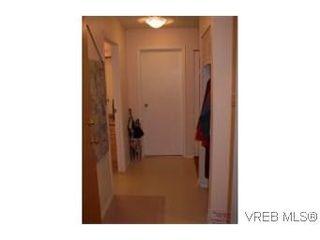 Photo 9: 102 1619 Morrison St in VICTORIA: Vi Jubilee Condo for sale (Victoria)  : MLS®# 327761