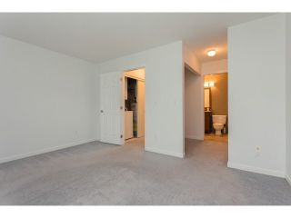 """Photo 11: 58 13706 74TH Avenue in Surrey: East Newton Townhouse for sale in """"Ashlea Gate"""" : MLS®# F1448974"""