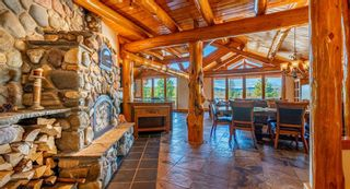 Photo 5: 53096 Twp Rd 232: Bragg Creek Detached for sale : MLS®# A1097680