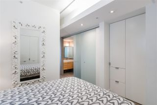 """Photo 24: 207 36 WATER Street in Vancouver: Downtown VW Condo for sale in """"TERMINUS"""" (Vancouver West)  : MLS®# R2586906"""