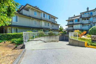 "Photo 35: 302 12160 80 Avenue in Surrey: West Newton Condo for sale in ""LA COSTA GREEN"" : MLS®# R2604668"