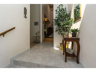 """Photo 4: 10017 158TH Street in Surrey: Guildford House for sale in """"SOMERSET PLACE"""" (North Surrey)  : MLS®# F1444607"""