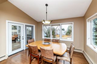 Photo 12: 26 Windermere Crescent: St. Albert House for sale : MLS®# E4241763